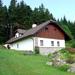 Casas de campo en Bohemia